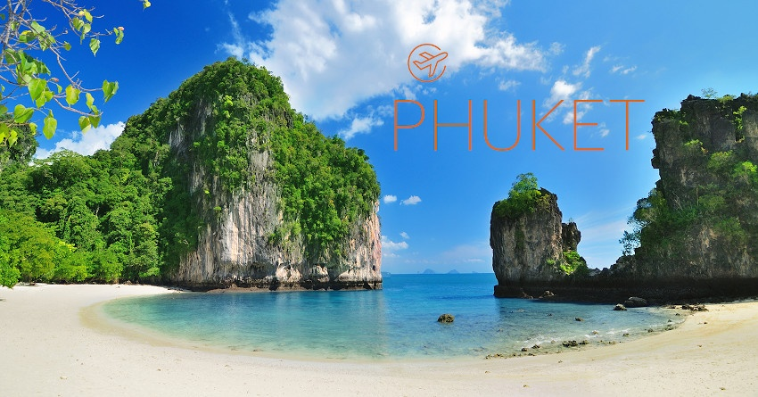 6 choses à savoir pour vivre en Thaïlande