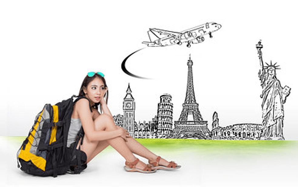 Les Femmes Thaïlandaises Parlant Français
