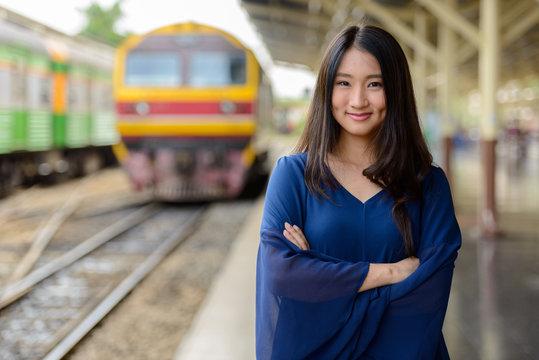 Les femmes de Thaïlande : comment les rencontrer en 2021?