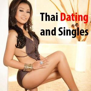Les geneveys sur coffrane singles dating site