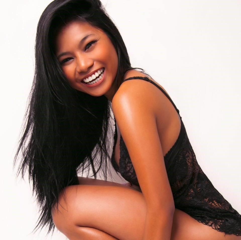 Tha site de rencontre! - Thai girls dating at Thai kisses