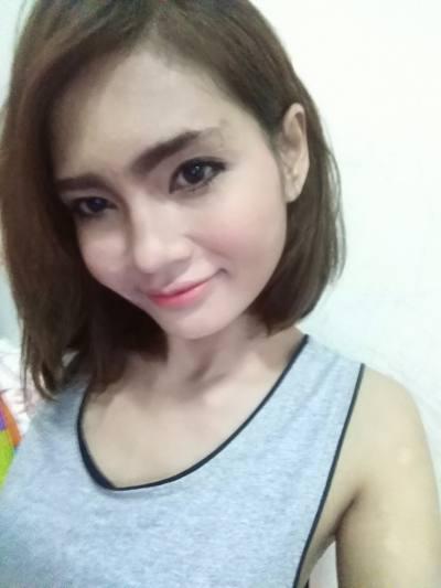 rencontre femme asiatique nice