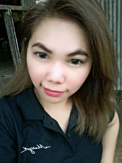 Rencontrer femme philippine