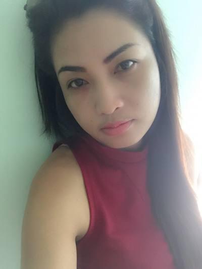 site rencontre femme thailandaise site rencontre sri lanka