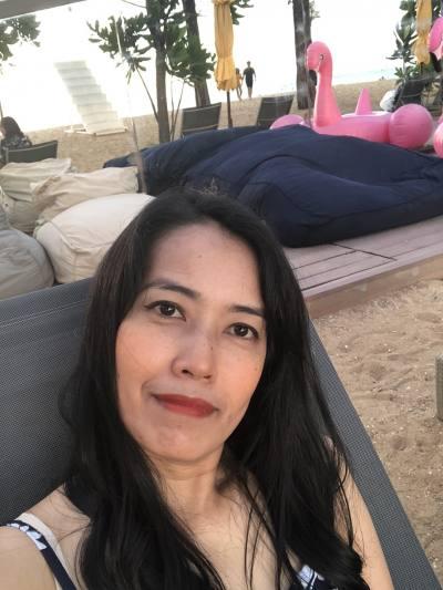 thailanda dating phuket)