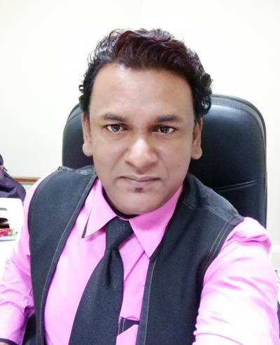 Mauritius Man Dating Site