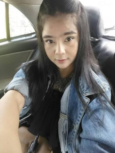Rencontre femmes thailandaises en france