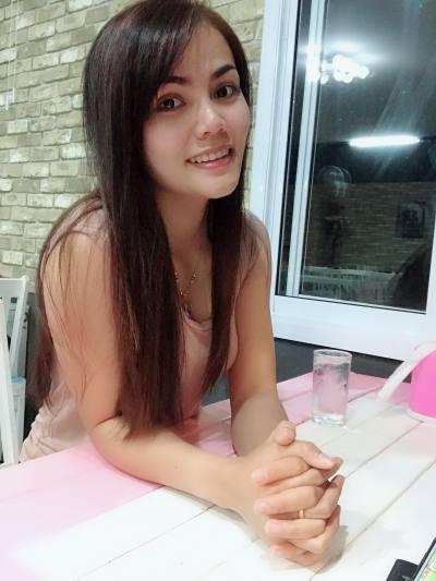 femme thailandaise celibataire