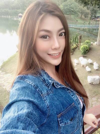 rencontre fille thailande rencontres editions du chêne