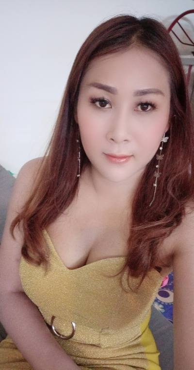 rencontre avec femmes thailande cherche homme d entretien