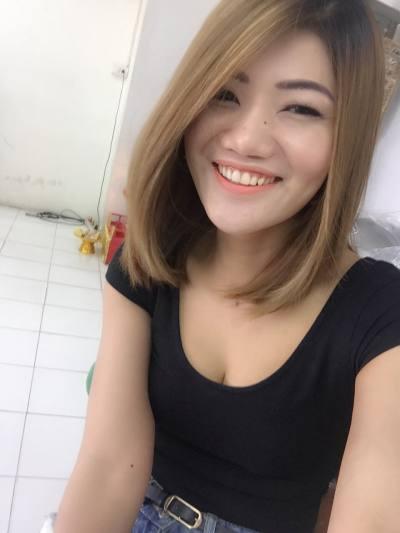 Rencontre thailandaise en france