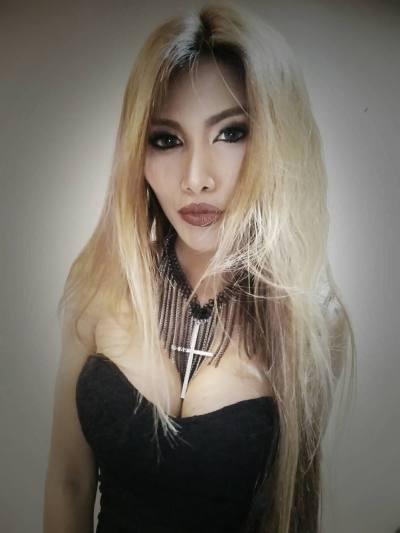sites de rencontres thailande)
