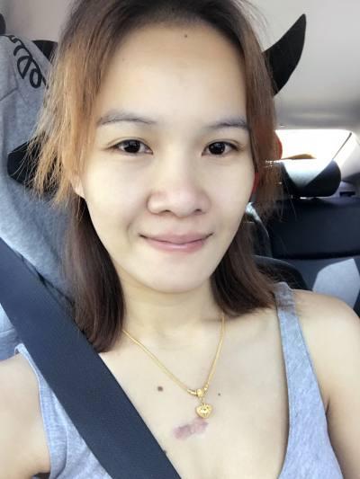 Agence rencontre thailandaise