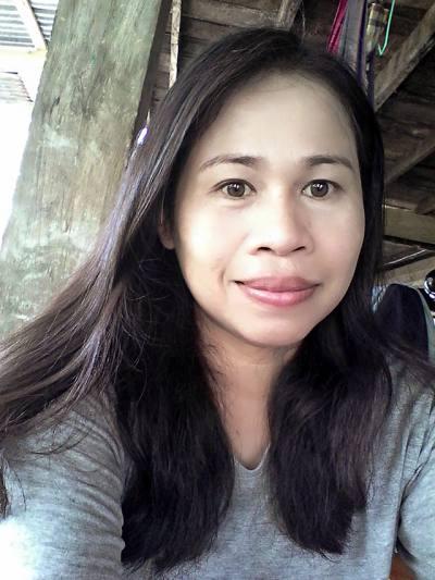 Recherche femme thailande