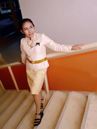 Rencontre gratuite thailandaise