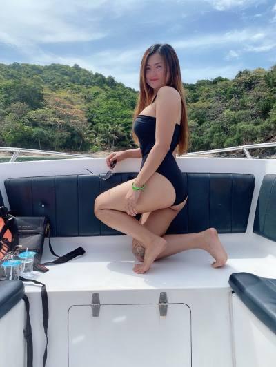 dating rayong thailand)
