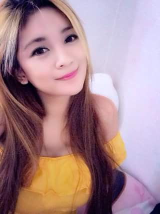 femme thailandaise celibataire)