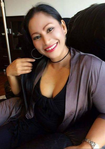 Rencontre femme 44 site de rencontre recent rencontres gratuites avec photos