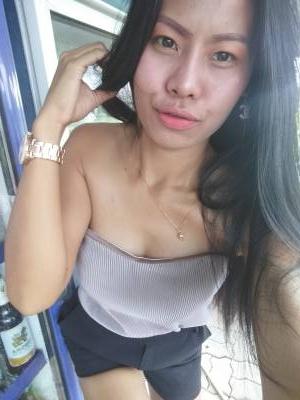 site de rencontre femme thai)