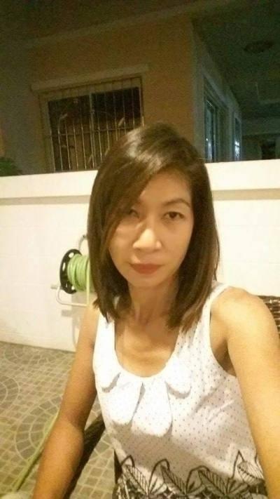 Frauen aus thailand treffen