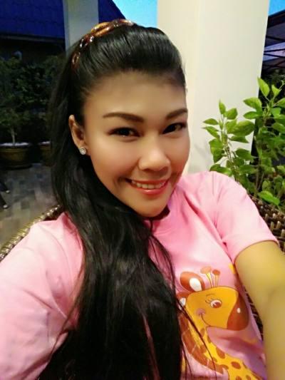 Femme Thailandaise Photos rencontre femme thaïlande tarathip 32ans - femme thaïlandaise
