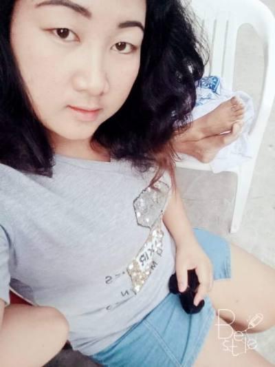 1. Pourquoi les femmes thaïlandaises s'intéressent-elles autant aux hommes occidentaux ?