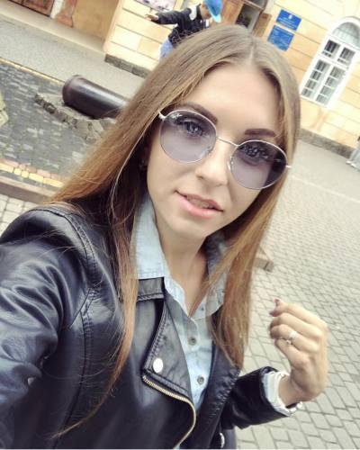 rencontre femme par ville paris