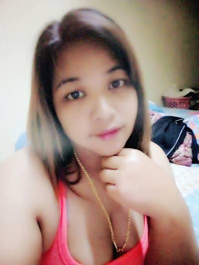 Femme Thailandaise Photos rencontre femme thaïlande nantiya 31ans - femme thaïlandaise