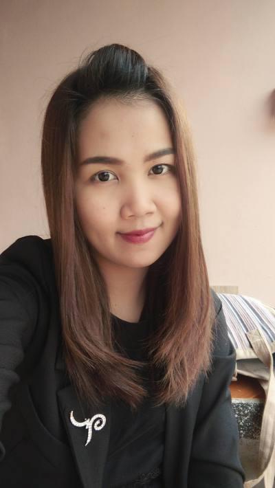rencontre femme thaïlandaise)