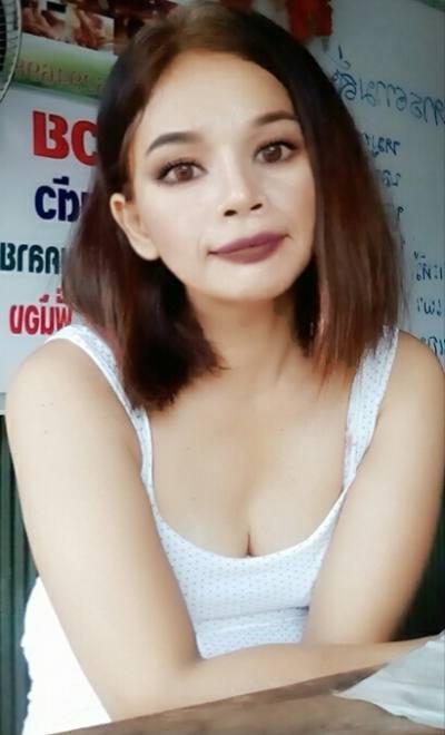 rencontre femme 45