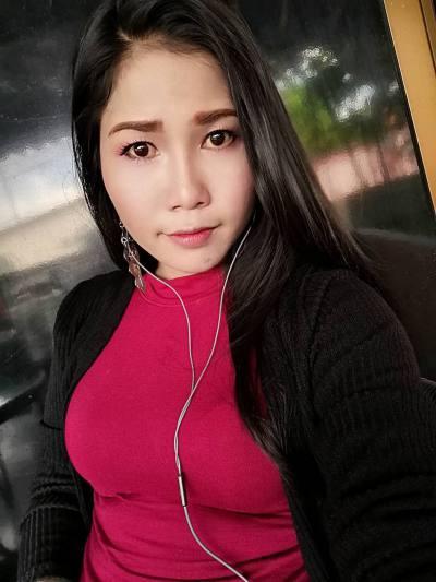 Sites de rencontres : le filon thaïlandais - Thailande Info
