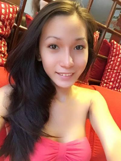 Se marier avec une femme thailandaise