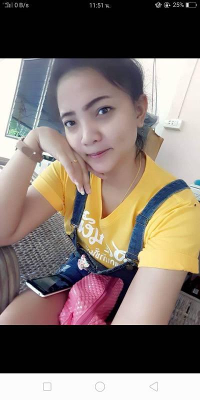 rencontre femme asiatique vivant au quebec travailler sur un site de rencontre
