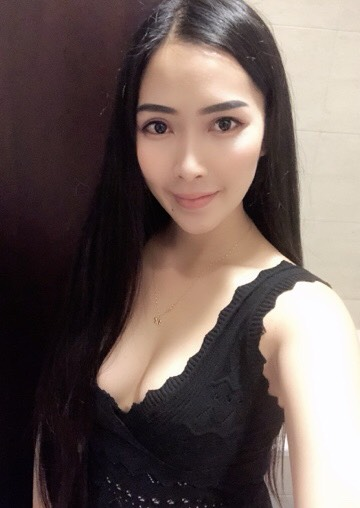 Thai frauen dating
