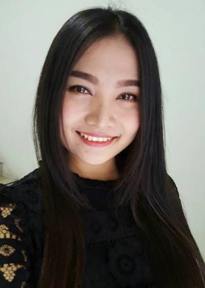rencontre femme bangkok