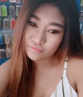 พนิดา Dating website Thai woman Thailand singles datings 24 years