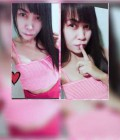รุ่งทิวา Dating website Thai woman Thailand singles datings 33 years