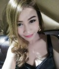 Dating Woman Malaysia to Thailand : Ann, 33 years