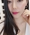 Dating Woman Thailand to Muang : Aom Vip, 35 years