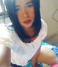 Dating Woman Thailand to maung : Kewarin , 34 years
