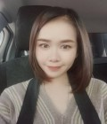 Dating Woman Thailand to Nontha buri : Maew, 32 years