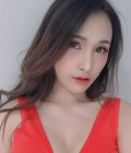 Dating Woman Thailand to Hua hin : Num, 34 years