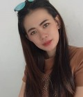 Dating Woman Thailand to . : PLE, 29 years