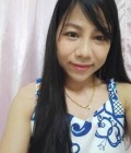 Dating Woman Thailand to Nonthaburi : Ying, 35 years