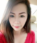 Meet sirilak, Woman, Thailand, 33 years