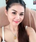 Meet ying, Woman, Thailand, 26 years