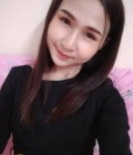Numnim  Dating website Thai woman Thailand singles datings 23 years